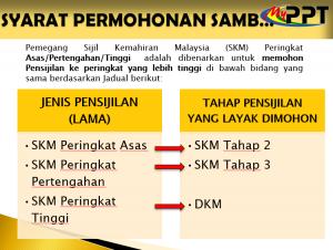 SKM-PPT