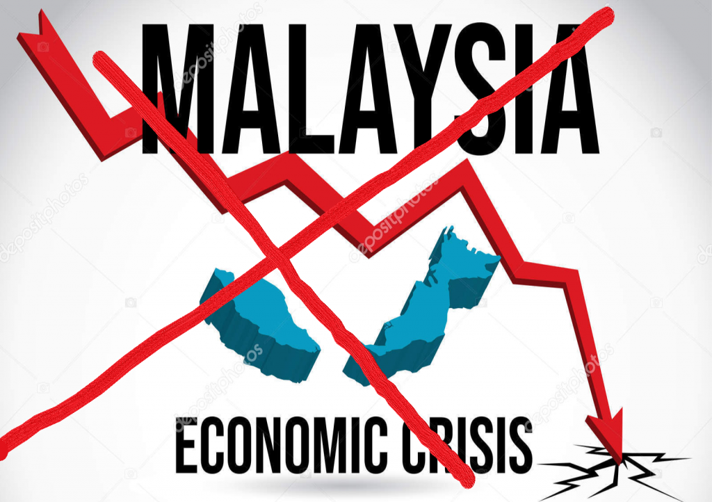 More Students with Economic Crisis