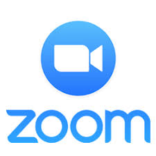 Zoom: Host online meetings from anywhere | finder Malaysia