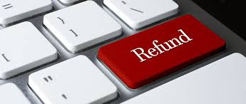 Refund Policy | ISE Education Sdn Bhd